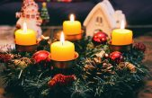 Ovog četvrtka počinje manifestacija 'Božić u Bakru'