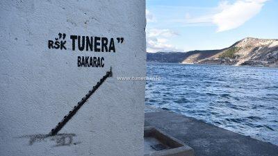U OKU KAMERE Bakarac dobiva nove tunere