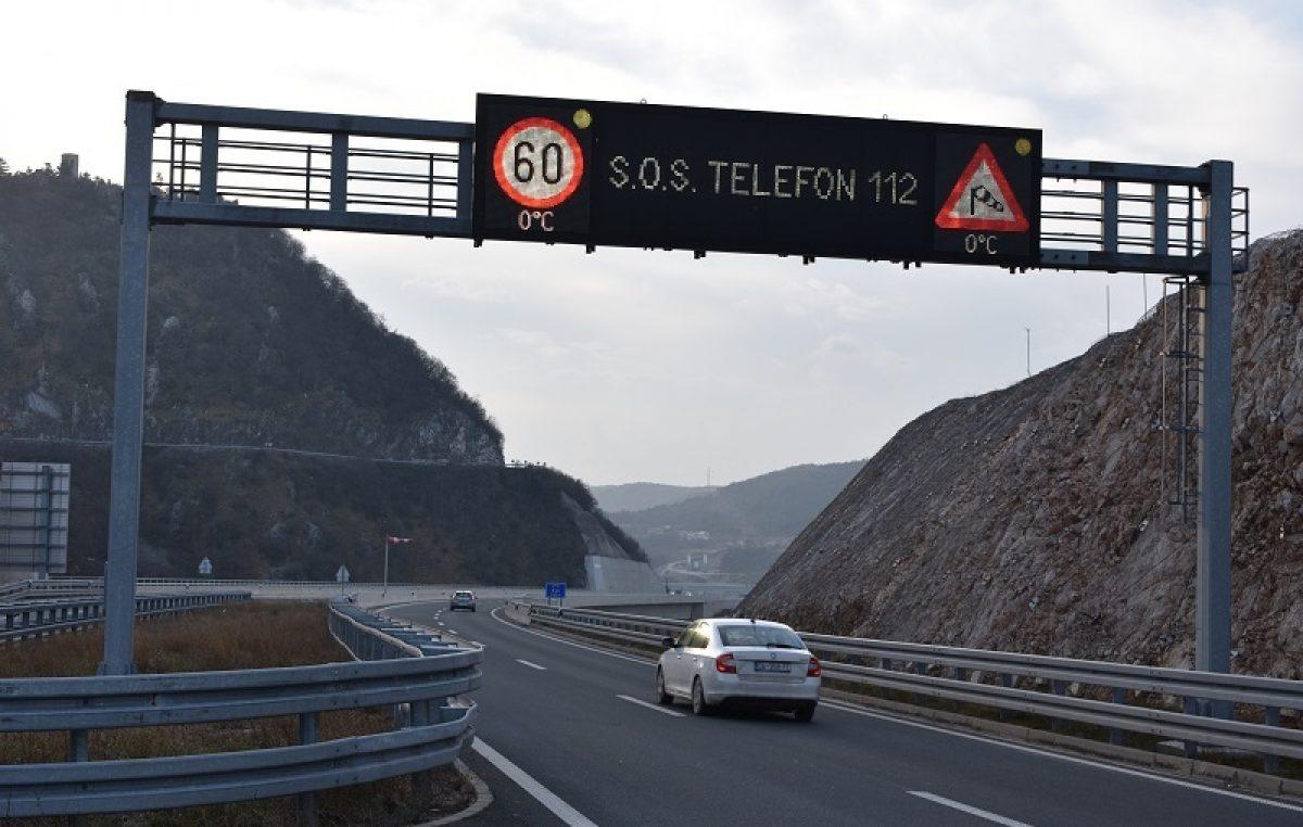 U Senju bura puše 189 km na sat, u Povilama 170, na Hreljinu 112
