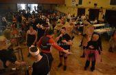 FOTO Na tance stigli Zagonjani i Barilac