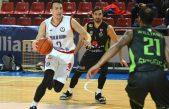 Košarkaši Adria Oil Škrljeva plasirali se na završni turnir Kupa Krešimira Ćosića