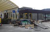 FOTO Za dva tjedna gotova obnova crpki Tifona
