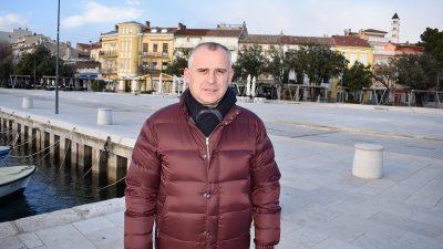 Kristijan Koščić: Nema radnika jer ljudi ne žele živjeti od sezone do sezone