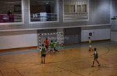 VIDEO/FOTO Zimska malonogometna liga Senj – Na vrhu ljestvice Konoba Fran Krsto Frankopan
