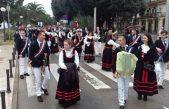Pogledajte kojih 45 grupa dolazi na nedjeljnu povorku u Crikvenici