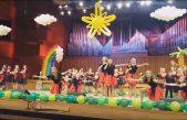 Zbor Mažuranići u Lisinskom