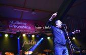 Prva maškarana zabava u Crikvenici: Grdović ispunio dvoranu