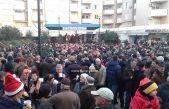 VIDEO/FOTO: Zdravica 2019. godini privukla 4 tisuće posjetitelja