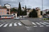 FOTO Koje će se ceste i raskršća graditi i projektirati u 2019. godini