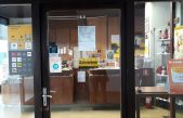 Pošte u Grižanama i Triblju samo privremeno zatvorene