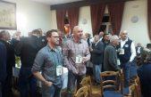 Ocjenjivanje i smotra vina u Grižanama – Prva mjesta Bruketi, Blažekoviću i Antiću