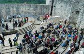 SAVJETOVANJE: Nacrt prijedloga Strategije razvoja turizma Crikveničko-vinodolske rivijere 2019. – 2029. godine