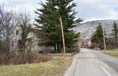 Vinodolska općina dobila 7,4 milijuna kuna za gradnju vrtića
