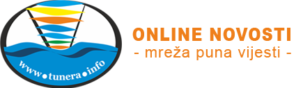 Tunera.info