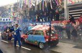 Autoklub Rijeka traži najbolju fotografiju relija Pariz – Bakar