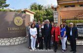 FOTO Župan Komadina: Poliklinika Terme Selce je ambasador zdravstvenog turizma