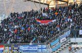 Danas kreće prodaja ulaznica za Jadranski derbi i polufinale Kupa protiv Intera
