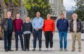 HDZ zadovoljan rezultatima izbora za mjesne odbore u Crikvenici