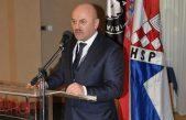 HSP nije postigao nikakav sporazum ni dogovorio koalicije