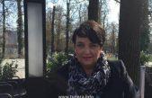 Iscjeliteljica Fatima doselila u Primorje privučena energijom
