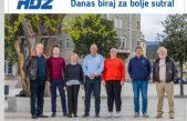Izbori za MO: HDZ želi javnu garažu u centru Crikvenice