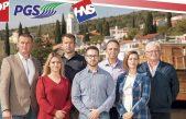 Koalicija SDP-PGS-HNS na izbore s trećinom nestranačkih kandidata
