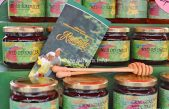 Medovi od kadulje i smilja proslavili Rončeviće i Sveti Juraj