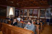Sjednica gradskog vijeća Novog Vinodolskog gotova za 19 minuta