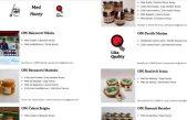 Traže se novi proizvodi za znak kvalitete Lika Quality