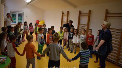 Dječji vrtić Bakar natječajem protiv korone