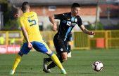 VIDEO Sažetak jučerašnjeg trijumfa Rijeke u polufinalu Kupa