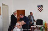 Vinodolska općina podržala formiranje firme VIO Žrnovnica Crikvenica Vinodol