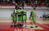 Na putu do velikog trofeja: Adria Oil Škrljevo danas igra prvu utakmicu finala regionalnog Alpe Adria Cupa