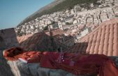 FOTO Projekt Crvenkapa, šivanje uskočke kape, ide dalje po Hrvatskoj