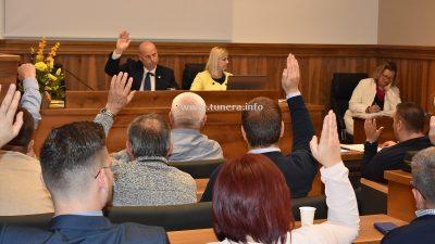 """I Crikvenica rekla """"da"""" za VIO Žrnovnica Crikvenica Vinodol"""
