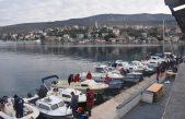 Skupština ŠRD Tunera: Svaki deseti Jakovar naš je ribolovac