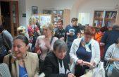 Bogat program senjske knjižnice za Dan grada i Noć knjige
