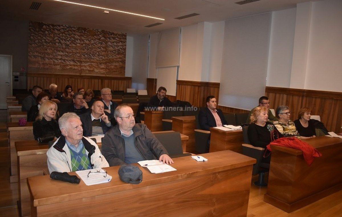 Kleković: Gradska plaža je postala sredstvo političkog obračuna