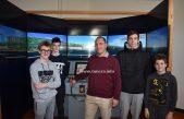 Mladi u Pomorskoj školi Bakar vide perspektivu i izlaz iz prosjeka