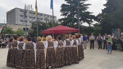 Crikvenica organizira proslavu Praznika rada