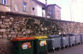 Počinje odvoz glomaznog otpada u Senju i Svetom Jurju