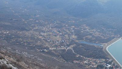 Strategija turizma otvorila prostor za žičaru u Vinodolu