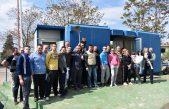 FOTO Otpad u Crikvenici čistili volonteri, ronioci i dragovoljci
