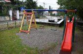 Nova igrala za dječja igrališta u Kraljevici
