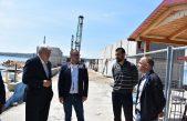 Župan Komadina: Ulaganjima u luke, Kvarner postaje ozbiljna turistička destinacija