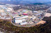 Bakru deset milijuna kuna za širenje Industrijske zone Kukuljanovo