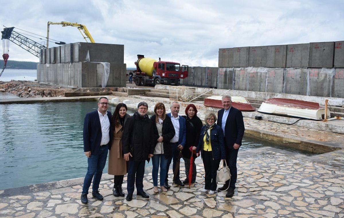 Picula: Glas za SDP je glas za nadogradnju europskog projekta