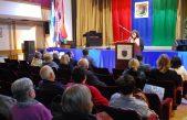 Senj bogatim programom obilježio Međunarodni dan muzeja