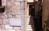 Gradski muzej Senj obilježava Međunarodni dan muzeja