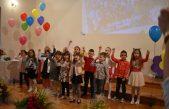 Gradonačelnik Čandrlić na 20. rođendan Orepčića: Kraljevica će dobiti novi vrtić